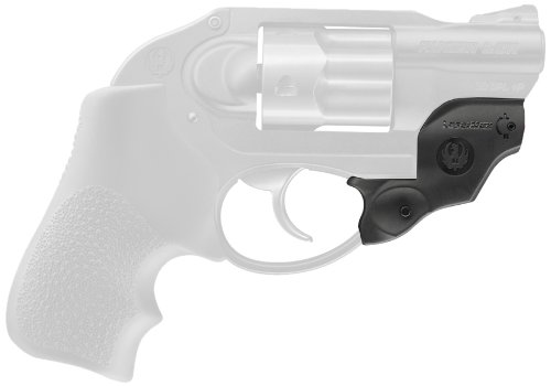 LaserMax Centerfire Laser (Red) CF-LCR For Use With LCR