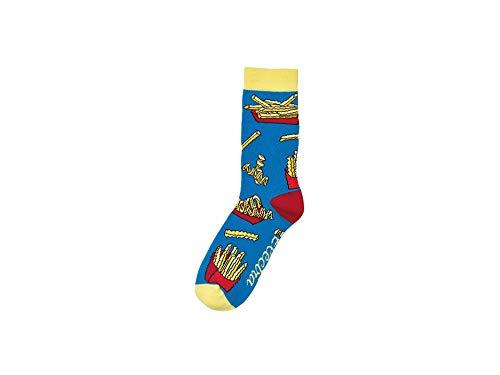 Electra Bicycle Electra Herren Socken Men Sock 9