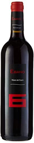 Ébano 6 Vino - 750 ml