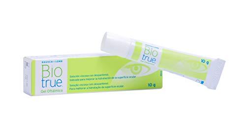 BAUSCH + LOMB - Biotrue® Gel Oftálmico - 1 Unidad 10 g