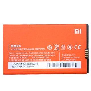 Batteria originale per Xiaomi MI2/MI2S