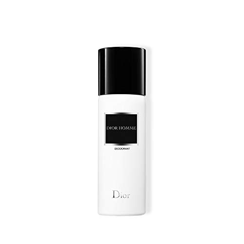 Dior Dior Homme Deodorant Spray 150 ml