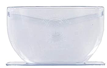 Rice Paper Water Dipping Bowl