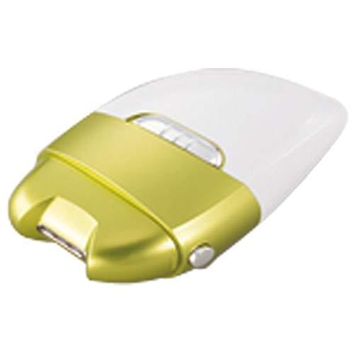 マリン商事『電動爪削りLeaf DX(EL-70235)』
