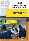 Evans, C: Interpol (Law Enforcement Agencies)