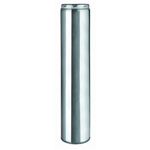selkirk 8 chimney pipe - 3