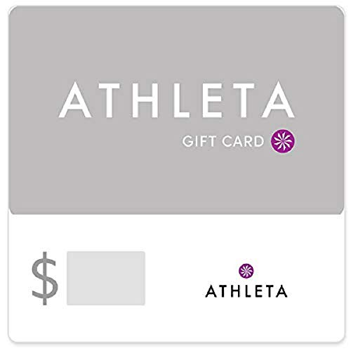 Athleta - E-mail Delivery - http://coolthings.us