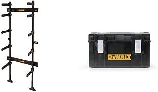 DEWALT DWST08260 System Workshop Racking