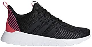 adidas Women's Questar Flow