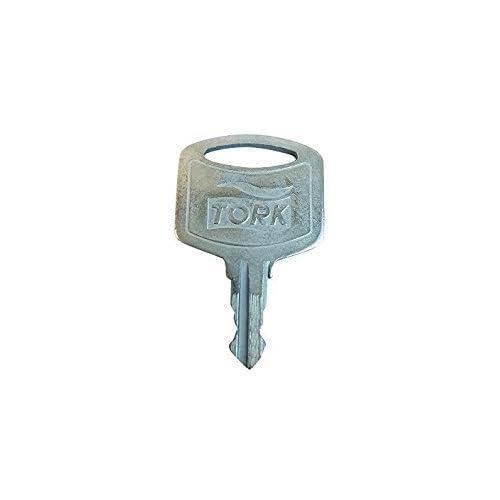 Tork Soap Dispenser Key Replacement