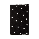 deco dot bath rug | Kate Spade New York