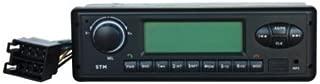 Radio MP3 Bluetooth Case IH Magnum 335 Magnum 275 MX210 6088 9120 Magnum 215 Magnum 245 MX230 MX270 MX245 Magnum 305 MX220 STX275 MX305 MX255 MX285 MX200 MX180 5088 7088 MX240 MX275 7120 MX215 8120