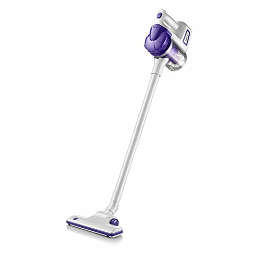Buy Discount ZGSP Household Vacuum Cleaner is Very Quiet high-Power Strong Suction Small dust Collec...