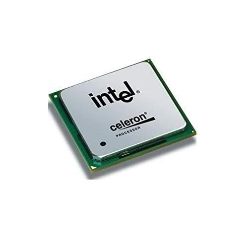 Intel Celeron M 530 (1x 1,7GHz) SLA2G Sockel P #306919