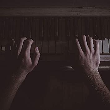 """""""Piano: the Classic Compilation - 30 Beautiful Melodies to Soothe the Soul and Stimulate the Mind"""""""