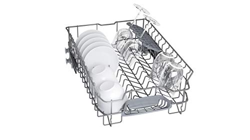 Bild 5: Bosch Serie 2 SPS2XMI01E