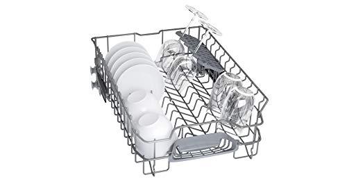Bild 6: Bosch Serie 2 SPS2XMI01E