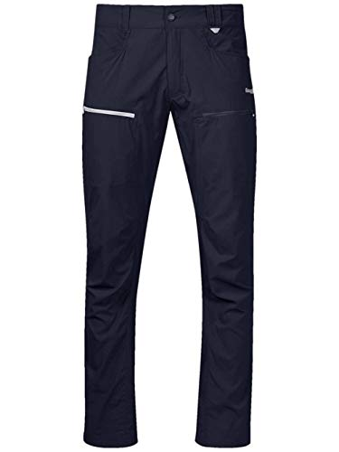 Bergans Utne Pants Men - Outdoorhose