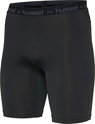 hummel Herren HML First Performance Tight Shorts