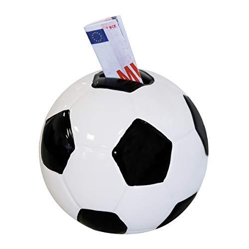 Balón de fútbol Hucha para niños inkiess del deporte del jugador de fútbol escolarización