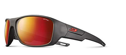 Julbo Kinder Rookie 2 Sportbrille schwarz Einheitsgröße