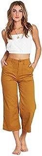 Billabong womens Lowtide Pant Pants