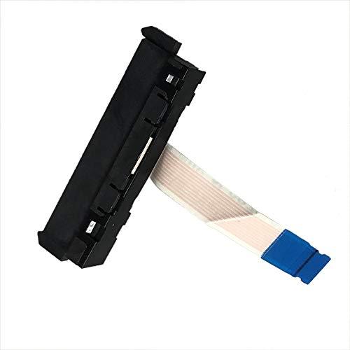 Gintai - Cable de repuesto para disco duro Lenovo Yoga 3 14 80JH 700-14ISK Yoga 3-1470 BTU1 NBX0001FW20