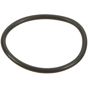Mahle Products C31347 Thermostat Gasket Manufacturer/'s Limited Warranty