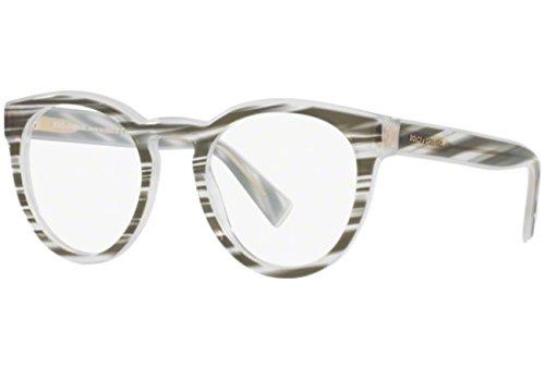 Dolce & Gabbana Brille (DG3251 3050 47)