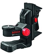 Bosch Professional takklämma BM 1