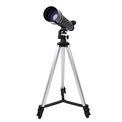 Telescope Binoculars Telescope C...