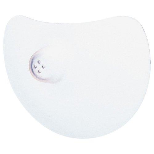 Pigeon(ピジョン)『乳頭保護器授乳用ソフトタイプ』
