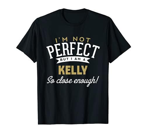 Kelly T-Shirt Family Reunion Shirt
