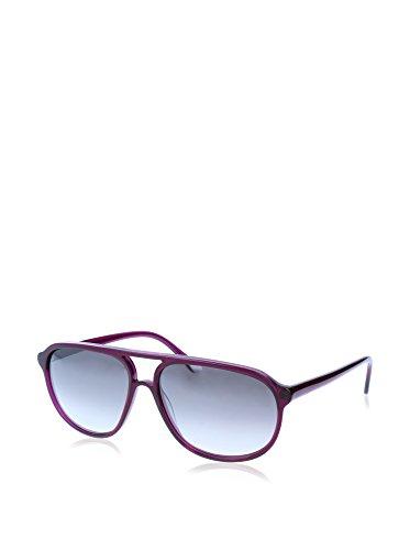 Lozza Sonnenbrille SL1827 (58 mm) lila