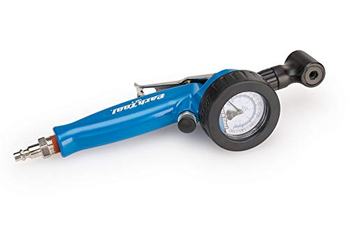 Photo of Park Tool INF-2 Shop Inflator Tool