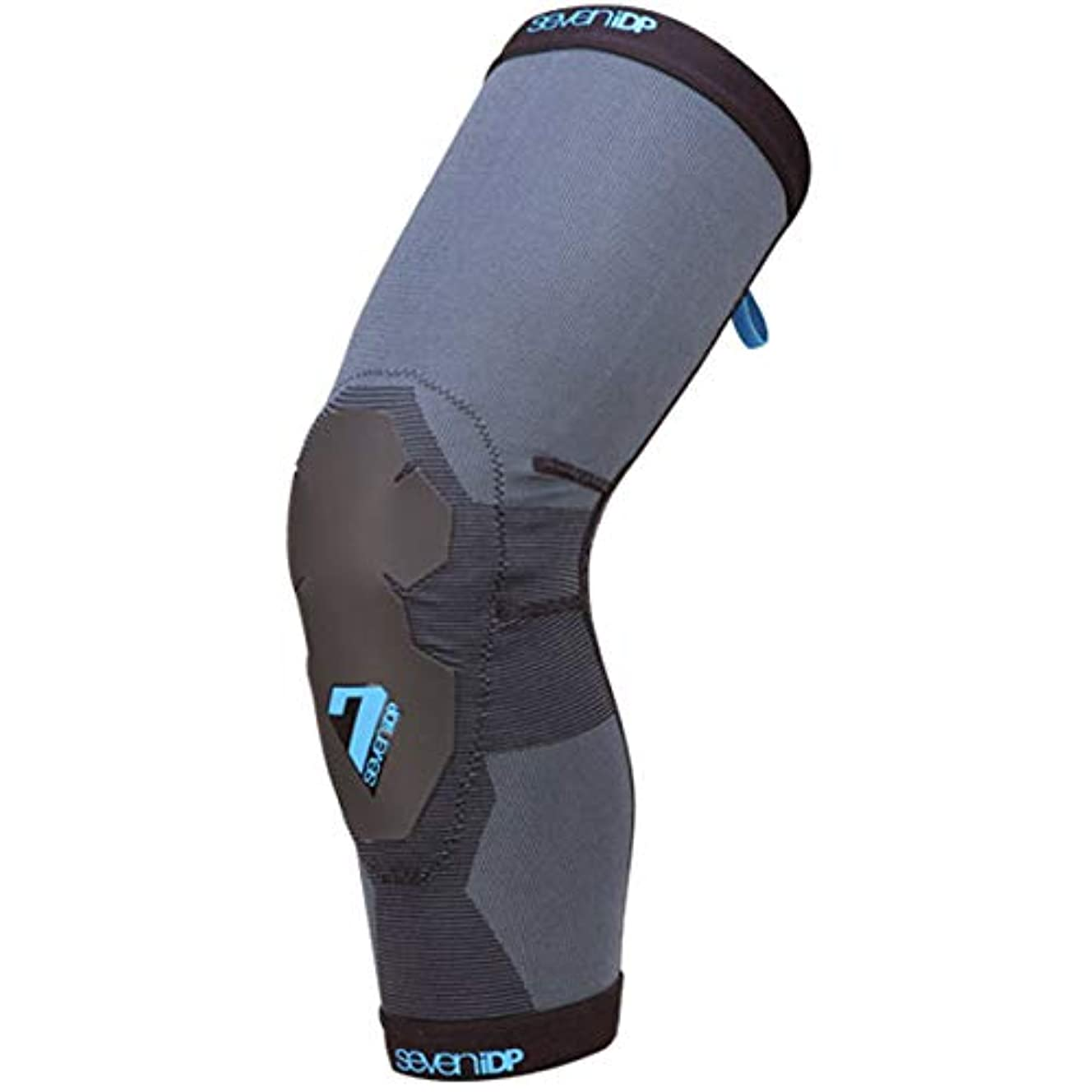 Project LITE Knee S
