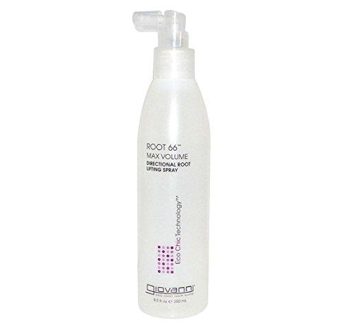 Giovanni Root 66 Volumizing Spray (1x8.5 Oz)