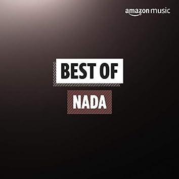 Best of Nada