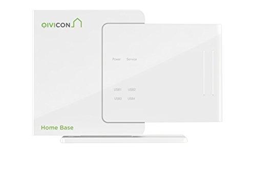 Smart Home Telekom Base