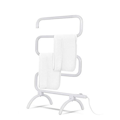 radiador toallero opiniones fabricante YUDIZWS