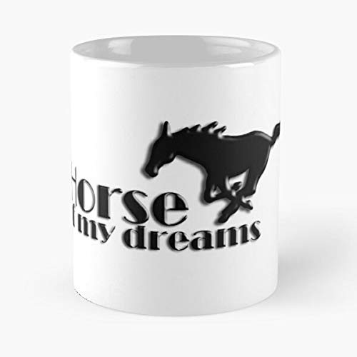 Kommandos Mug Kick Chuck The Norris And Karate Best 11 oz Kaffeebecher - Nespresso Tassen Kaffee Motive