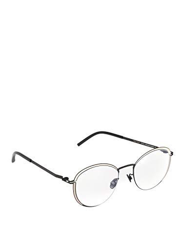 Mykita Luxury Fashion Damen BEULAH427 Multicolour Acetat Brille | Jahreszeit Permanent