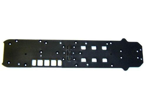 Bs701-001 Plastic Chassis Ep