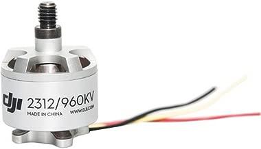 DJI 2312 Motor with CW Rotation for Phantom 2 Quadcopter