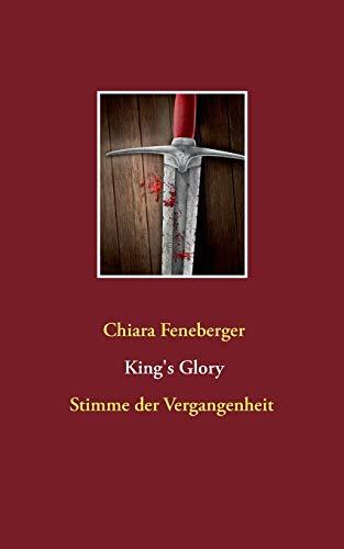 King's Glory: Stimme der Vergangenheit