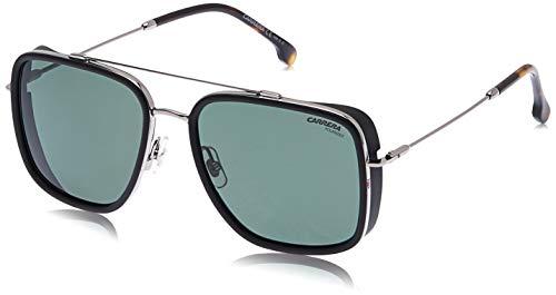 Carrera 207/S gafas de sol, Rutenio, 57 para Hombre