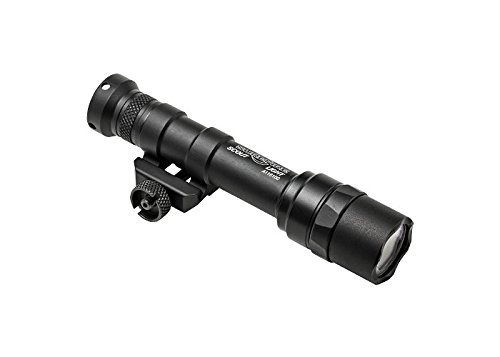 SureFire M600 Ultra Scout Light,...
