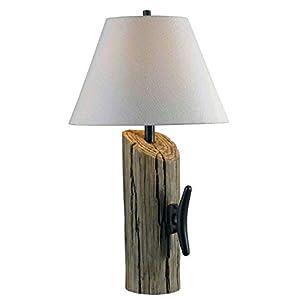 312jdXtuMIL._SS300_ Best Beach Table Lamps