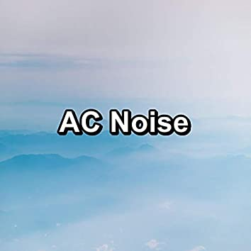 AC Noise