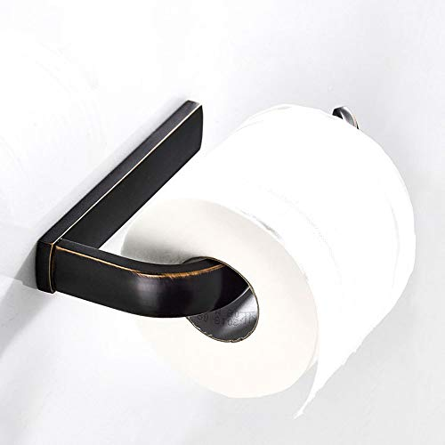 Top 10 best selling list for oil rubbed bronze self adhesive toilet paper holder